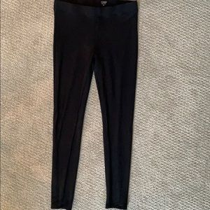 J. Crew Stretchy Legging